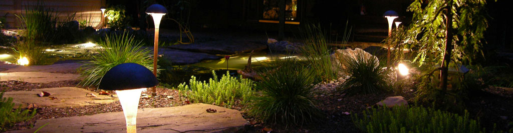 Landscape lighting chester county outdoor lighting chadds ford outdoor lighting by turpin landscaping aloadofball Images