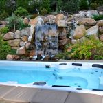 Pondless Waterfall Portfolio