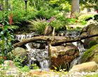 Pondless Water by Turpin Landscape