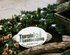 Turpin at Home Show
