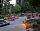 Hardscaping by Turpin Landscape